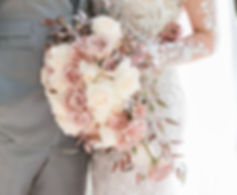 Gallery_Wedding Floral_3.jpg