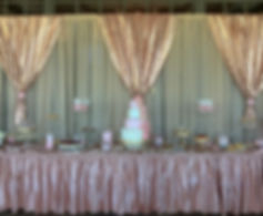 Gallery_Backdrop and Stage Draping_10.jp