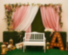 Gallery_Backdrop and Stage Draping_4.jpg