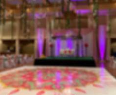 Byancas Event and Decor Las Vegas