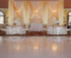 Gallery_Backdrop and Stage Draping_6.jpg