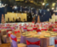 Gallery_Themed Events_12.Byancas Event and Decor Las Vegas