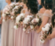 Gallery_Wedding Floral_2.jpg