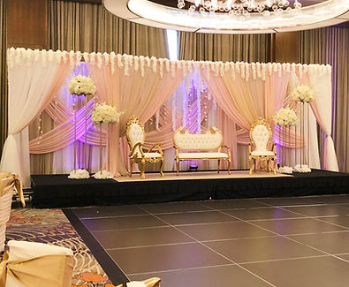 Gallery_Backdrop and Stage Draping_3.jpg