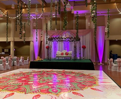 Gallery_Backdrop and Stage Draping_9.jpg