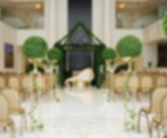 Gallery_Ceremony Decor_7.jpg