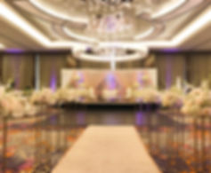 Gallery_Backdrop and Stage Draping_2.jpg