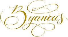 Byancas-New-Logo.jpg