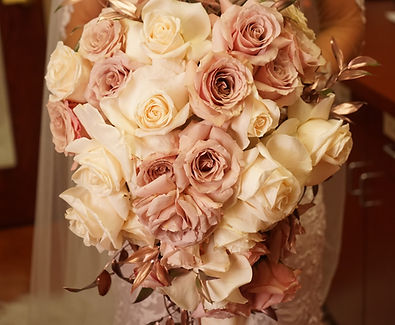 Gallery_Wedding Floral_1.JPG
