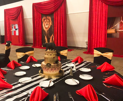 Gallery_Themed Events_17Byancas Event and Decor Las Vegas