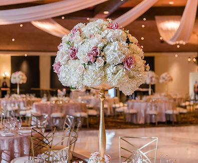 Gallery_Wedding Floral_8.Byancas Event and Decor Las Vegas