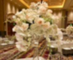 Gallery_Wedding Floral_5.jpeg
