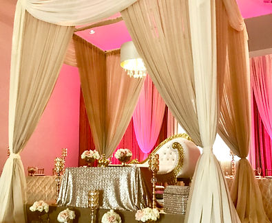 Gallery_Backdrop and Stage Draping_5.jpe