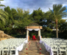 Gallery_Ceremony Decor_11.jpg