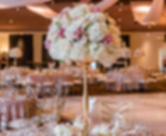 Gallery_Wedding Floral_8.jpg