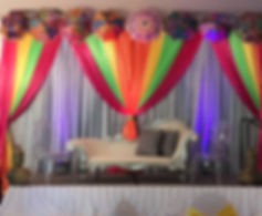 Gallery_Backdrop and Stage Draping_7.jpg