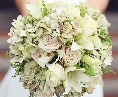 Gallery_Wedding Floral_10.jpg