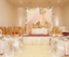 Gallery_Backdrop and Stage Draping_1.jpg