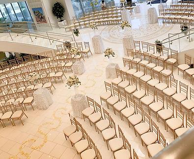 Gallery_Ceremony Decor_4.jpg