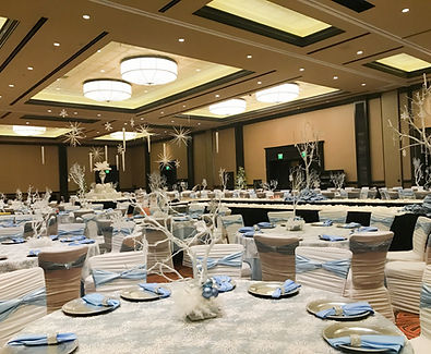 Gallery_Themed Events_11Byancas Event and Decor Las Vegas