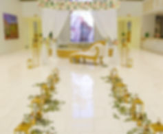 Gallery_Ceremony Decor_3.jpg