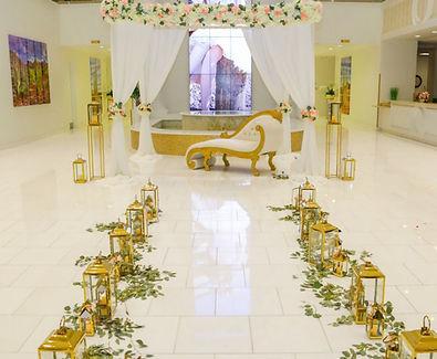 Gallery_Ceremony Decor_3.jpg