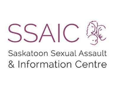 SSAIC_logo.jpg