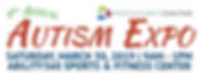 2019-Autism-Expo_Logo.png
