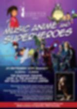 EPOA poster.updated.jpg