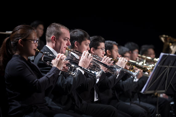 The trumpet section.jpg