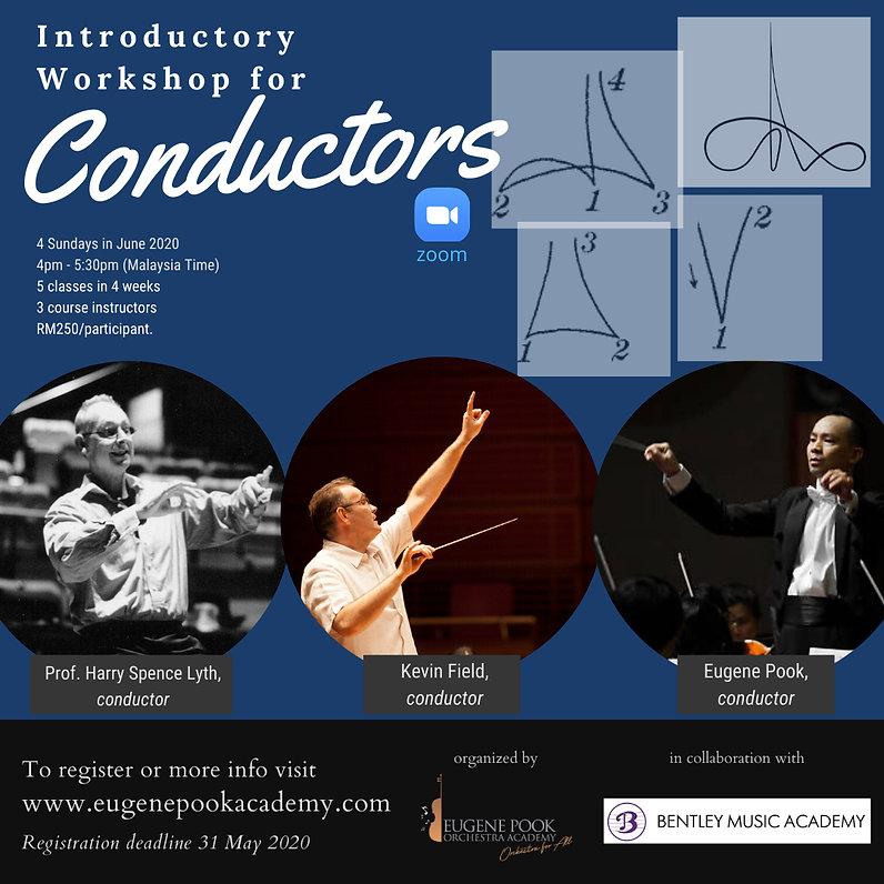 Conducting Workshop.jpg