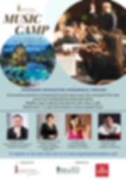 Camp poster 1.jpg