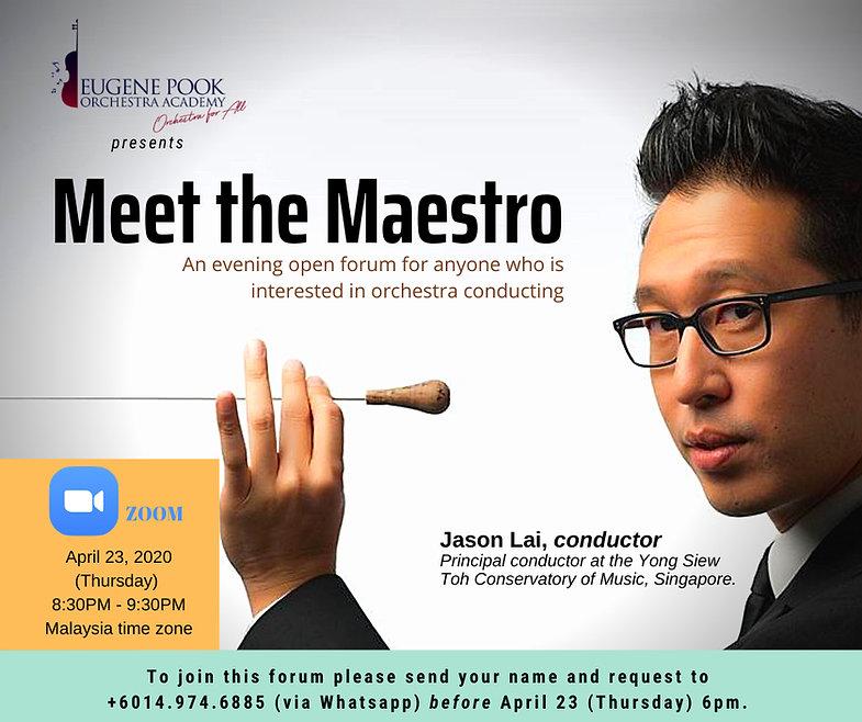Meet the Maestro.jpg
