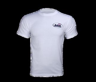 tshirt cotton white.png