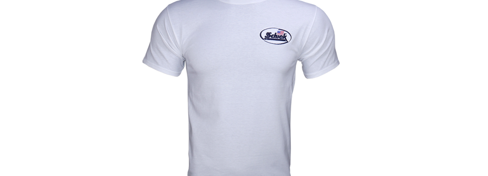 tshirt cotton white.png