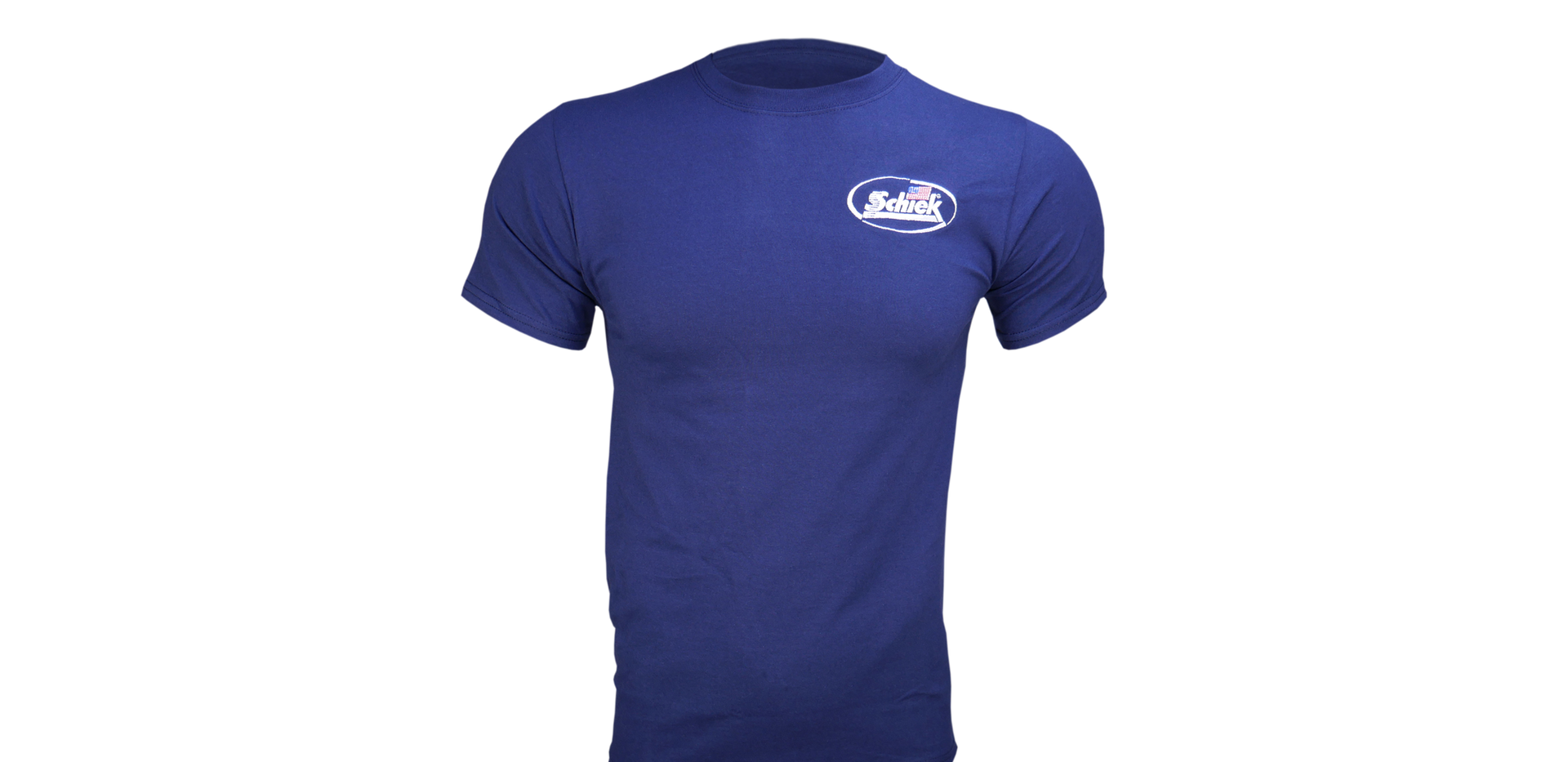 tshirt cotton navy.png
