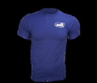 tshirt cotton navy.png