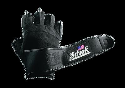 schiek lifting glove, schiek lifting gloves, lifting glove, lifting gloves, weightlifting glove, weightlifting gloves, schiek weightlifting gloves
