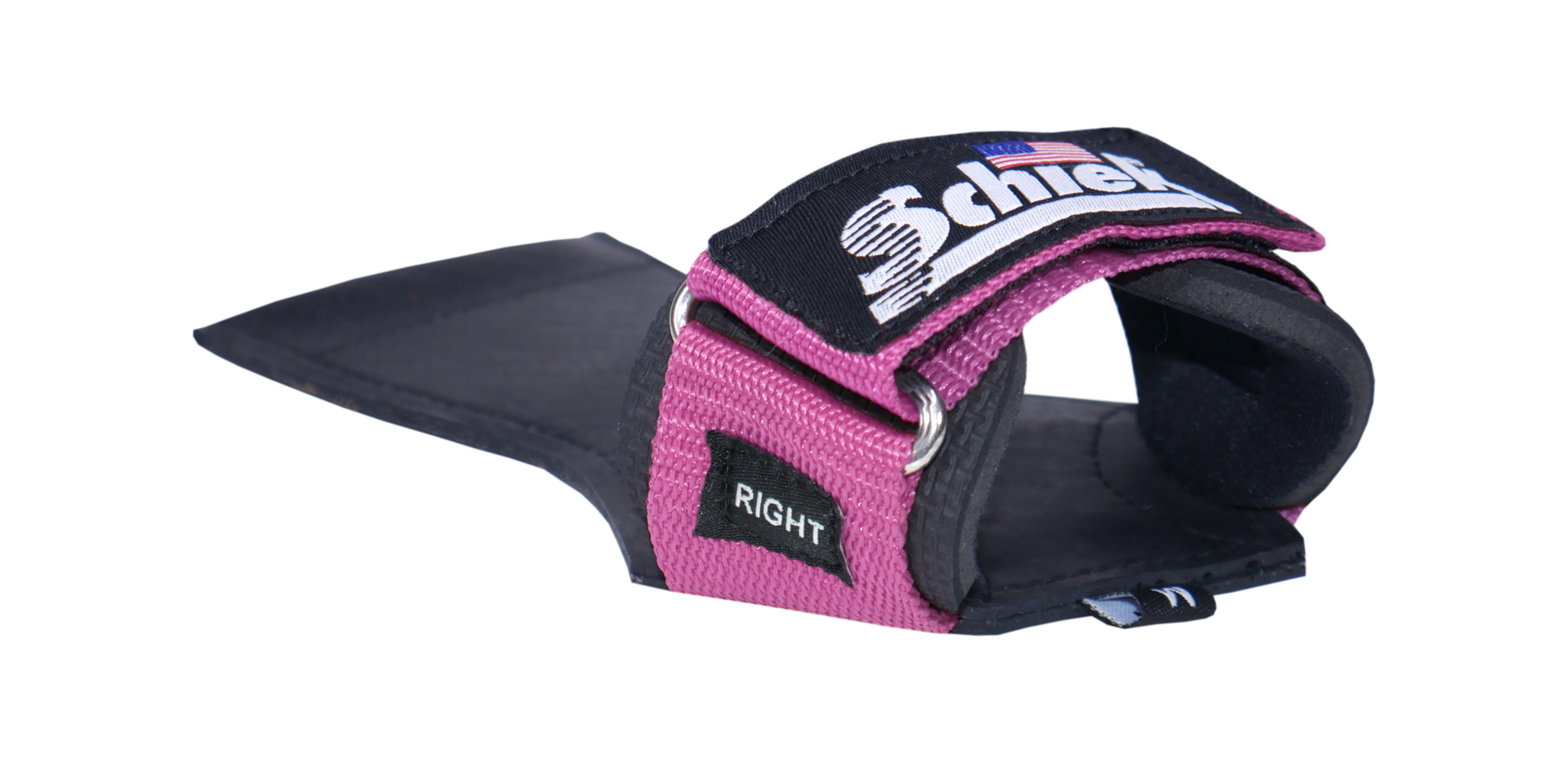 ultimate grip pink 1.png