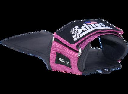 ultimate grip pink 1.png