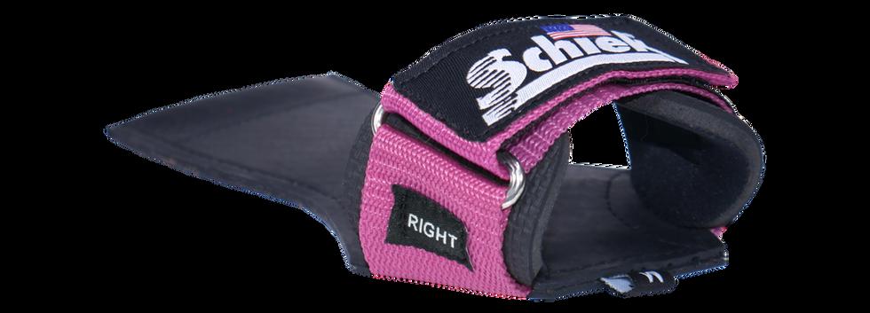 Ultimate Grip Pink