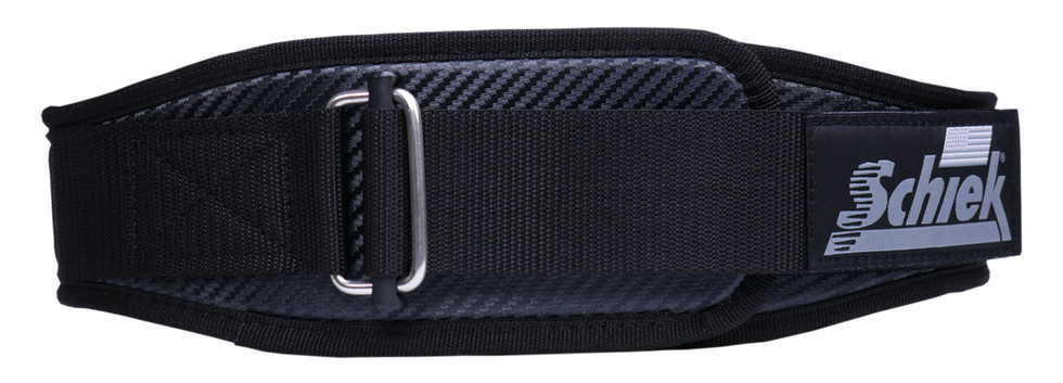 3004 carbon fiber black 2.png
