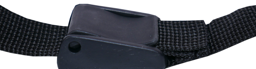 Arm Blaster 3.png