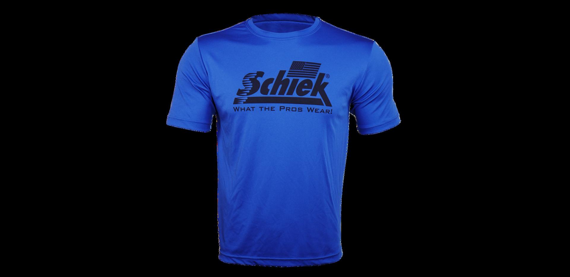 tshirt blue.png