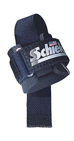 best power lifting straps, power lifting straps, power lifting straps by Schiek, power lifitng straps, the best power lifitng straps, straps, schiek straps