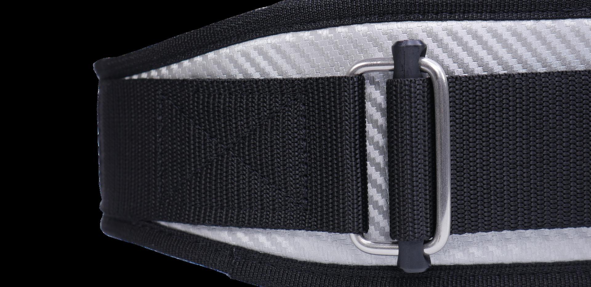 3004 carbon fiber silver 6.png