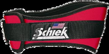 Schiek Belt