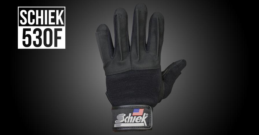full finger glove 530f.png