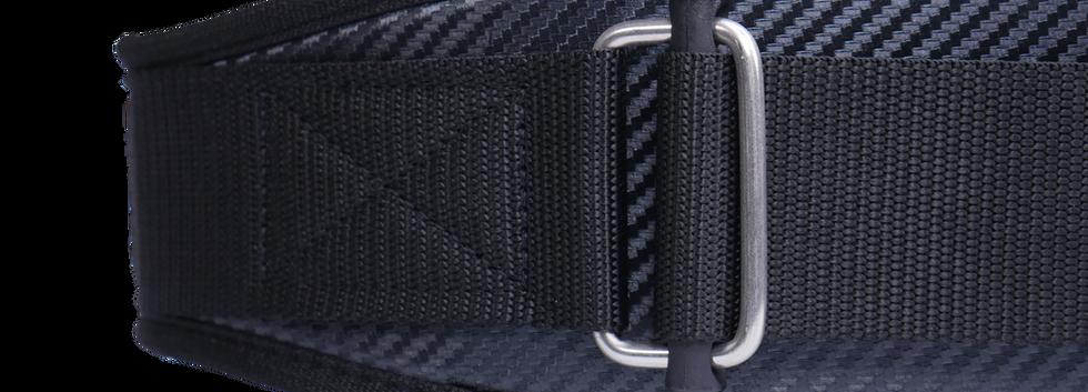 3004 carbon fiber black 6.png