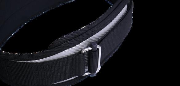3004 carbon fiber silver 7.png